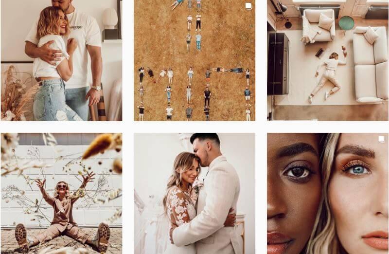 zdjecia-na-instagram-moda