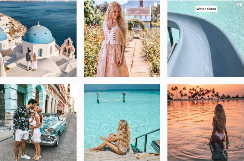 zdjecia-na-instagram-podroze